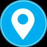 1425411010_location-256