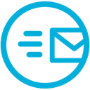 1425411138_MB__mail_sent
