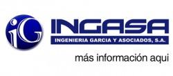 BOTON_INGASA