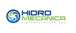 LOGO DE HIDROMECANICA