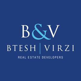 BteshVirzi
