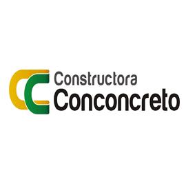 CONSTRUCTORA_CONCRETO