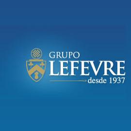 GRUPO_LEFEVRE