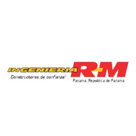 INGENIERIA_RM