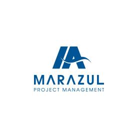 MAR_AZUL