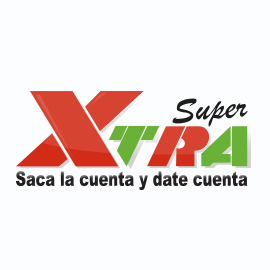 SUPER_EXTRA